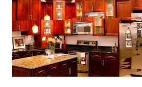 Kitchen Cabinets Charlotte Gallery Of Kitchen Cabinets Direct From Factory White Shaker Elite
