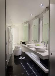 me bathroom designs 160 best hôtel images on hotel bathrooms bathroom