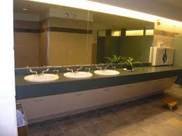 Commercial Bathroom Design Commerical Bathroom Qconcept Inc Dallas Fort Worth Texas