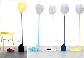lighting stores chicago south suburbs floor l for kids room floor ls for kids room 2 lighting stores