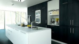 best kitchen design pictures best kitchen designers makeovers remodel ideas design sites