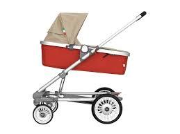 kinderwagen im design des fiat 500 billigstautos billige - Kinderwagen Design
