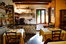 restaurant u2013 ramarelais