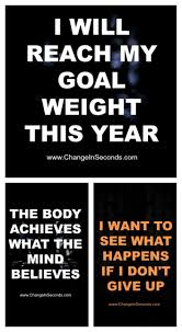printable weight loss quotes encouraging weight loss quotes quotes of the day