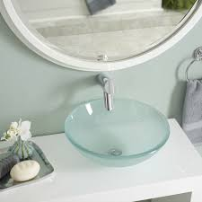 low profile bathroom sink double sinks for small bathrooms white bathroom sink large bathroom