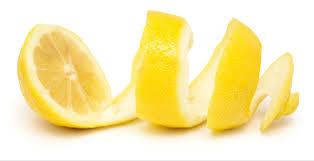 moucherons cuisine enlever les odeurs de poubelle en 5 astuces helpling