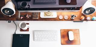 web designer job description template hiring resources recruitee