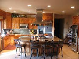 Home Recessed Lighting Design Led Light Design Best Led Recessed Lighting Review And Gallery