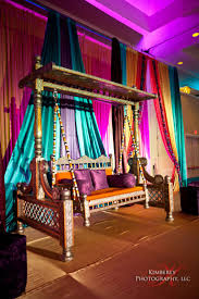 mehndi stage decoration ideas 2017 in pakistan pictures