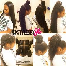 crochet black weave hair the 25 best vixen weave ideas on pinterest vixen sew in