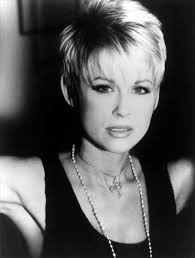 listen free to lorrie morgan i u0027ve done enough dying today radio