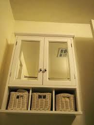 home depot bathroom cabinet over toilet bathroom cabinet over the toilet over the toilet storage cabinet