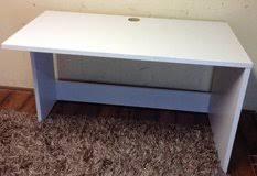 Commercial Desk Desk For Sale In Houston Tx Houston Bookoo