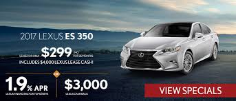 lexus bredemann lexus new and used lexus sales in glenview il