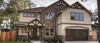 online home builder hess homes custom home builder remodeling bathroom remodeling