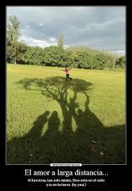 imagenes de un amor a larga distancia el amor a larga distancia desmotivaciones