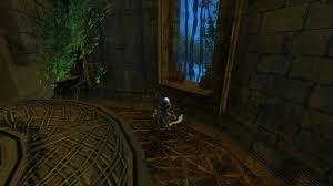 guild wars 2 forum bugs game forum website secret room in tarir