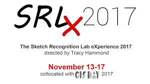 sketch recognition lab texas a u0026m university