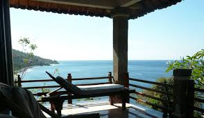 13 budget cliff villas in bali you won u0027t believe under 100