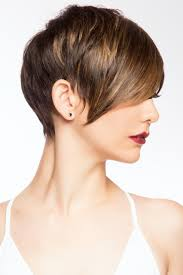 extensions for pixie cut hair how to grow out a pixie cut with hair extensions great lengths