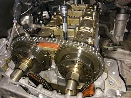mercedes timing chain w m timing chain diy mbworld org forums mercedes