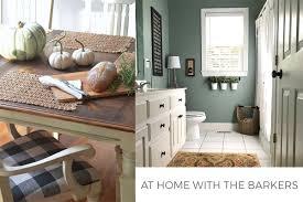 simplicity home decor style showcase 4 your destination for home decor inspiration