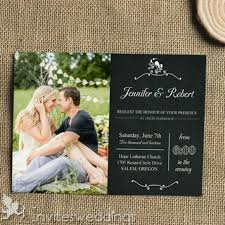 Affordable Wedding Invitations Top Compilation Of Wedding Invitations Cheap Packages Which Viral