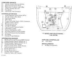 blazer wiring diagram k5 blazer diagram blazer suspension