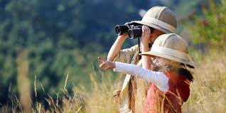 family adventure vacations in africa south airways vacations