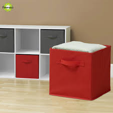 office storage closet promotion shop for promotional office