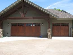 Cost Of Overhead Garage Door by Dubuqueland Door U2013 Come Home To A Dubuqueland Door