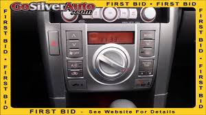 used 2008 scion tc frankfort il silver auto sales u0026 service