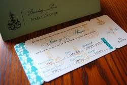 destination wedding invitation destination wedding invitations 101 destination wedding details