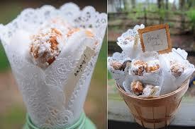 creative wedding favors wedding ideas popular wedding favors ideas creative smallt bags