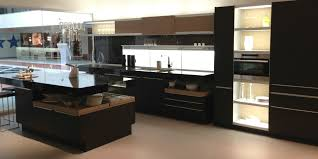 Florida Kitchen Cabinets by Kitchens Dcota Fort Lauderdale Dania Beach