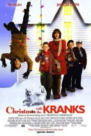 christmas with the kranks wikipedia