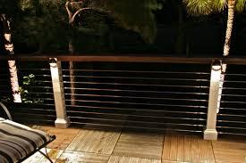 Orange Wicker Patio Furniture - patio cheap plastic patio furniture lean to patio cover orange