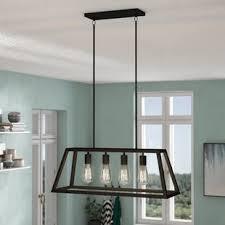 light kitchen island modern kitchen island pendants allmodern
