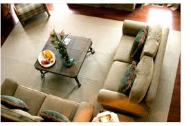 Area Rug Cleaning Service Rug Cleaning In Los Angeles Commercial Residential Rug