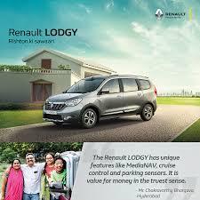 renault lodgy renaultlodgy hashtag on twitter