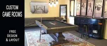 where to buy pool tables near me pool tables san antonio peachmo co