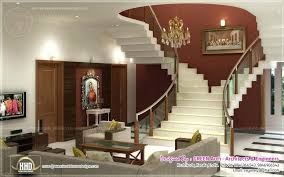 interior arch designs for home wall arch designs bathroom design images interior