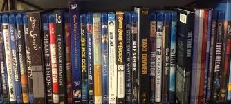how digital libraries made my dvd collection better