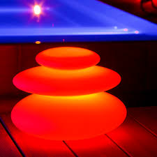 swimming pool modern swimming pool floating lights swimming pool