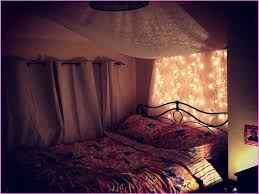 Fairy Lights Bedroom Ideas Bedroom Fairy Lights Bedroom Elegant Hanging Fairy Lights In
