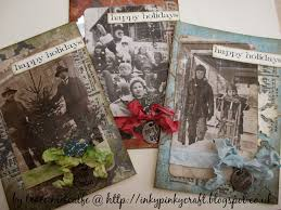 country view crafts u0027 projects festive found relatives
