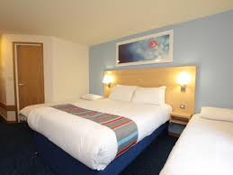 Travelodge Burford Cotswolds Hotel Burford Cotswolds Hotels - Hotels in the cotswolds with family rooms