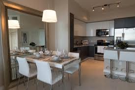 1 Bedroom Apartments Bloomington In Amazing Downtown 1 Bedroom Apartments Inspiration Designing