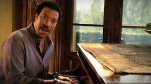 lionel richie home acs lionel richie u201chappy birthday u201d on vimeo