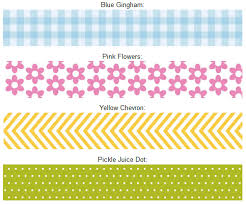 washi tape designs 91nvkcqgxzl sy355 washi tape designs set exclusive of 16 new 2017
